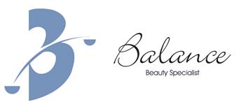 Balance Kosmetik und Wellness Lenting